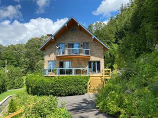 Maison à vendre à Shawinigan, Mauricie, 980, Chemin du Lac-des-Piles, 23533777 - Centris.ca