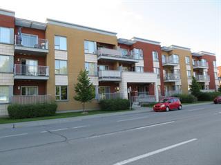 Condo à vendre à Montréal (Ahuntsic-Cartierville), Montréal (Île), 205, boulevard  Henri-Bourassa Ouest, app. 201, 27365840 - Centris.ca