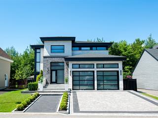 Maison à vendre à Sainte-Marthe-sur-le-Lac, Laurentides, 279, Rue de la Tourbière, 20308670 - Centris.ca