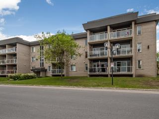 Condo à vendre à Québec (Charlesbourg), Capitale-Nationale, 4408, Rue  Le Monelier, app. 304, 12468174 - Centris.ca