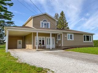 House for sale in Saint-Georges-de-Clarenceville, Montérégie, 201, Route  202, 18671474 - Centris.ca