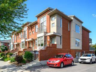 Condo for sale in Montréal (Rosemont/La Petite-Patrie), Montréal (Island), 3059, Avenue du Mont-Royal Est, 27192515 - Centris.ca