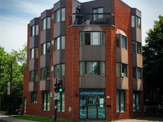 Bâtisse commerciale à vendre à Montréal (Ahuntsic-Cartierville), Montréal (Île), 1300Z - 1310Z, boulevard  Henri-Bourassa Est, 17153096 - Centris.ca