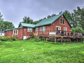 House for sale in Saint-Gabriel-de-Brandon, Lanaudière, 80, Rue du Domaine-Armstrong, 23575450 - Centris.ca