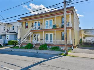 Quadruplex for sale in Saint-Hyacinthe, Montérégie, 633 - 651, Avenue  Robert, 22866900 - Centris.ca