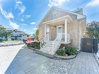 Maison à vendre à Longueuil (Saint-Hubert), Montérégie, 4705, Montée  Saint-Hubert, 20217946 - Centris.ca