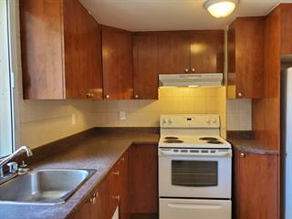 Condo / Apartment for rent in Montréal (Mercier/Hochelaga-Maisonneuve), Montréal (Island), 6959, Rue  Hochelaga, apt. 3, 16357160 - Centris.ca