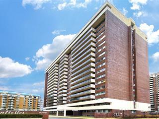 Condo à vendre à Côte-Saint-Luc, Montréal (Île), 5700, boulevard  Cavendish, app. 1102, 25211643 - Centris.ca