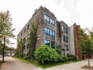 Condo / Appartement à louer à Montréal (Ville-Marie), Montréal (Île), 1180, Rue  Alexandre-DeSève, app. 2, 24593925 - Centris.ca
