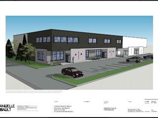 Commercial unit for sale in Saint-Jean-sur-Richelieu, Montérégie, Z, Rue  Saint-Louis, 24368333 - Centris.ca