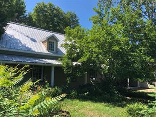 Maison à vendre à Saint-Urbain-Premier, Montérégie, 430, Rang  Double, 13441870 - Centris.ca