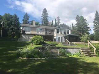 Maison à vendre à Sainte-Émélie-de-l'Énergie, Lanaudière, 220, Rue des Merles, 10394053 - Centris.ca