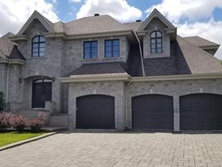 Maison à vendre à Candiac, Montérégie, 14, Rue de Duclair, 19964573 - Centris.ca