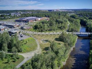 Duplex for sale in Lac-Mégantic, Estrie, 5601Z - 5605Z, Rue  Papineau, 23323756 - Centris.ca
