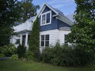 Maison à vendre à Acton Vale, Montérégie, 886, Rue  Dubois, 23029695 - Centris.ca