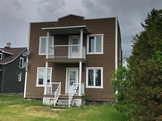 Duplex à vendre à Drummondville, Centre-du-Québec, 417 - 419, Rue  Saint-Claude, 28546187 - Centris.ca