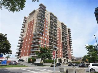 Condo / Appartement à louer à Montréal (Saint-Léonard), Montréal (Île), 7705, Rue du Mans, app. 1102, 10844082 - Centris.ca