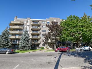 Condo à vendre à Dorval, Montréal (Île), 490, boulevard  Galland, app. 609, 26107950 - Centris.ca