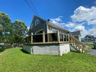 House for sale in Sainte-Flavie, Bas-Saint-Laurent, 91, Route  Langlois, 17042612 - Centris.ca