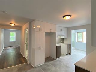 Condo / Apartment for rent in Salaberry-de-Valleyfield, Montérégie, 238, Chemin  Larocque, apt. B, 26775203 - Centris.ca