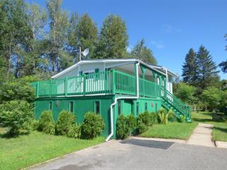 House for sale in Brownsburg-Chatham, Laurentides, 14, Rue des Épinettes, 23171732 - Centris.ca