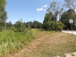 Terrain à vendre à Arundel, Laurentides, Chemin du Golf, 11527284 - Centris.ca