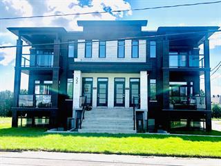 Immeuble à revenus à vendre à Saint-Jean-sur-Richelieu, Montérégie, 900, 2e Rue, 25416369 - Centris.ca