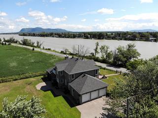 Maison à vendre à Saint-Basile-le-Grand, Montérégie, 255, Chemin du Richelieu, 9307866 - Centris.ca
