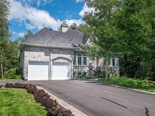 House for sale in Saint-Charles-Borromée, Lanaudière, 94, Rue  Clarence-Gagnon, 18478764 - Centris.ca