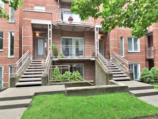 Condo for sale in Montréal (Rosemont/La Petite-Patrie), Montréal (Island), 4344, Rue  De Chambly, 21458995 - Centris.ca