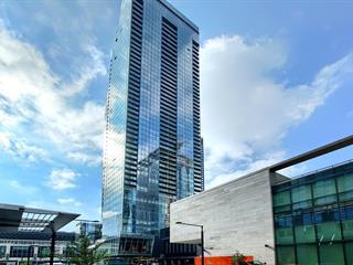 Condo / Appartement à louer à Montréal (Ville-Marie), Montréal (Île), 1050, Rue  Drummond, app. 1801, 21355453 - Centris.ca