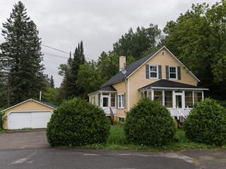 Maison à vendre à Ivry-sur-le-Lac, Laurentides, 603, Chemin du Lac-de-la-Grise, 17891332 - Centris.ca