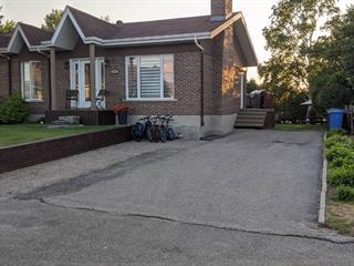 House for sale in Saint-Bruno, Saguenay/Lac-Saint-Jean, 630, Avenue des Lilas, 25471795 - Centris.ca