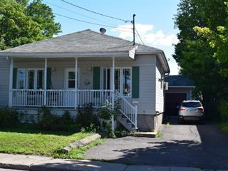 Maison à vendre à Saint-Jérôme, Laurentides, 587, Rue du Plateau, 24432800 - Centris.ca