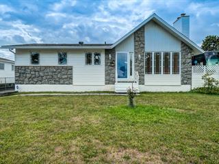 Maison à vendre à Gatineau (Gatineau), Outaouais, 35, Rue de Chambly, 10939781 - Centris.ca
