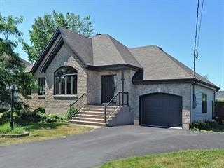 Maison à vendre à Saint-Zotique, Montérégie, 203, Rue  Genivon, 20856066 - Centris.ca