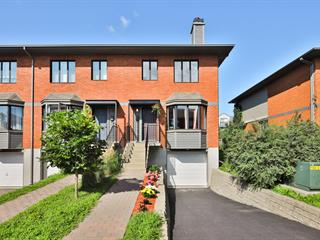Maison en copropriété à vendre à Montréal (Lachine), Montréal (Île), 1015, Rue  Gameroff, 17105291 - Centris.ca