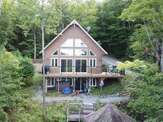 Chalet à vendre à Val-des-Monts, Outaouais, 414, Chemin du Parc, 28946980 - Centris.ca