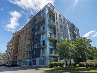 Condo à vendre à Montréal (Saint-Laurent), Montréal (Île), 4885, boulevard  Henri-Bourassa Ouest, app. 605, 14418671 - Centris.ca