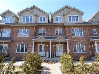 Condominium house for rent in Montréal (Saint-Laurent), Montréal (Island), 3409, Rue des Outardes, 26893324 - Centris.ca