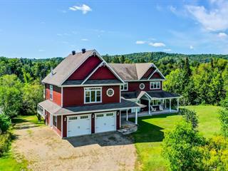 House for sale in L'Ange-Gardien (Outaouais), Outaouais, 7023, Route  309, 21967535 - Centris.ca