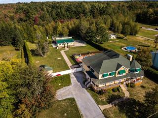Maison à vendre à Acton Vale, Montérégie, 268Z, Route  139, 26662182 - Centris.ca