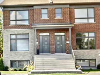 Condominium house for sale in Longueuil (Le Vieux-Longueuil), Montérégie, 2367, Rue  Marcel-Trudel, 9134457 - Centris.ca