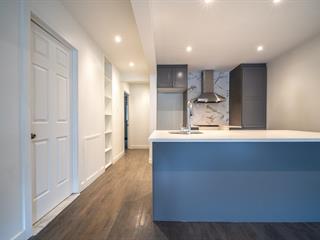 Condo / Appartement à louer à Montréal (Verdun/Île-des-Soeurs), Montréal (Île), 1213, Rue  Woodland, app. 2, 20041703 - Centris.ca