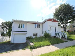 Duplex for sale in Shawinigan, Mauricie, 2253, 43e Rue, 10856743 - Centris.ca