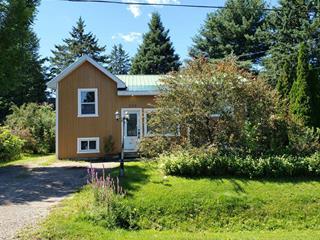Maison à vendre à Saint-Gabriel, Lanaudière, 339, Rue  Thibault, 16153435 - Centris.ca