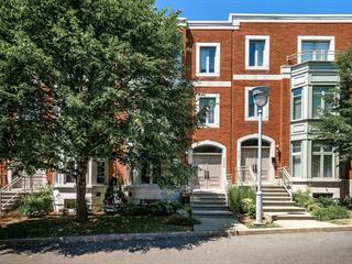 Maison à louer à Montréal (Côte-des-Neiges/Notre-Dame-de-Grâce), Montréal (Île), 4389, boulevard  Décarie, 26014440 - Centris.ca