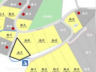 Lot for sale in Messines, Outaouais, 7A, Chemin de la Montagne, 23062750 - Centris.ca