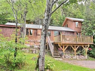 House for sale in Saint-Fulgence, Saguenay/Lac-Saint-Jean, 27, Chemin de la Pointe-aux-Pins, 16980910 - Centris.ca
