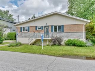 Maison à vendre à Boisbriand, Laurentides, 37, Rue  Gilles, 21093185 - Centris.ca